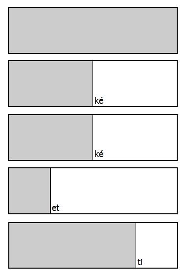 cartons onomatopées 3