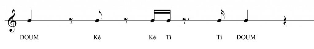 rythmes difficiles 1